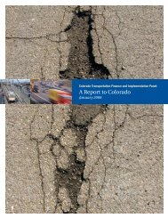 Colorado Transportation Finance and Implementation Panel.pdf