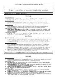 pobierz w PDF/download as PDF