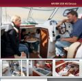 ARVOR 280 AS Deluxe - Mercury - Page 7