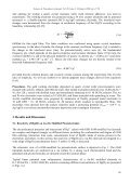 Glutathione Modified Gold Piezoelectric and Voltammetric Sensors ... - Page 7