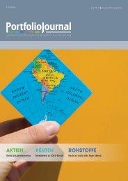 Download PDF - PortfolioJournal
