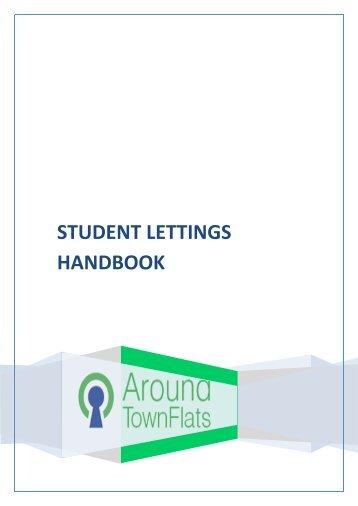 melbourne uni student handbook