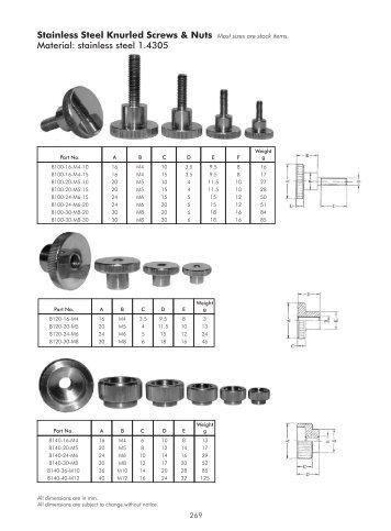 tea machine components