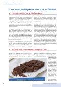 Vom Kakaobaum bis zum Konsumenten - SÃœDWIND-Institut - Seite 4