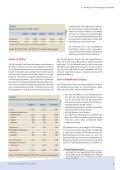 Vom Kakaobaum bis zum Konsumenten - SÃœDWIND-Institut - Seite 7