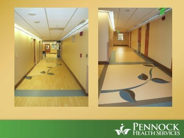 Untitled - Pennock Health Services