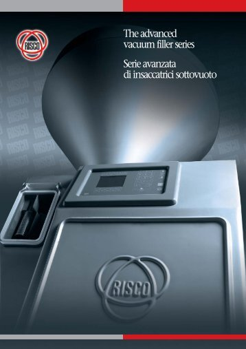 Risco-12 Pag-ITA-UK 5-07 - Stia.net