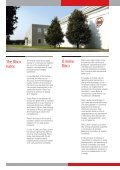 Risco-12 Pag-ITA-UK 5-07 - Stia.net - Page 2