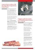 Risco-12 Pag-ITA-UK 5-07 - Stia.net - Page 4