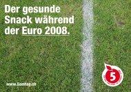 Lachsröllchen «Matroschka» mit Rohkost - Suisse Balance
