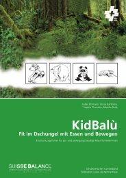 Broschure_KidBalu_d.pdf - Suisse Balance