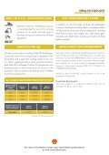Shell HD Antifreeze/Coolant-N Product Information - Valtralita - Page 2