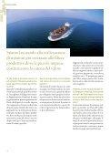 di Patrizia Caridi - Confindustria - Page 3