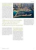 di Patrizia Caridi - Confindustria - Page 4