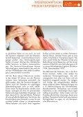 Wissenschaftliche Produktinformation MOOD UP.indd - Seite 5