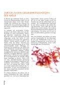 Wissenschaftliche Produktinformation MOOD UP.indd - Seite 6