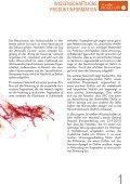 Wissenschaftliche Produktinformation MOOD UP.indd - Seite 7