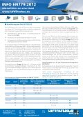 INFO EN779:2012 - HS Luftfilterbau GmbH - Page 2