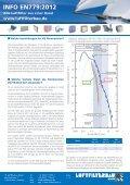 INFO EN779:2012 - HS Luftfilterbau GmbH - Page 3