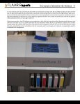 Alternative Inkjet Ink - Wide-format-printers.org - Page 3