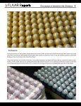 Alternative Inkjet Ink - Wide-format-printers.org - Page 7