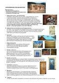 MAHEDA-Katalog - Blockhaus Barth - Seite 2