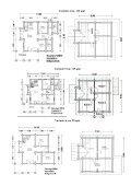 MAHEDA-Katalog - Blockhaus Barth - Seite 4