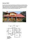 MAHEDA-Katalog - Blockhaus Barth - Seite 7