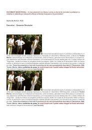 document-senzational-in-ziua-asasinarii-ion-iliescu-a-emis-un-decret-de-comutare-a-pedepsei-cu-moartea-in-detentie-pe-viata-pentru-elena-si-nicolae-ceausescu-a-jucat-dublu?pdf