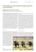 DeGroot-et-al.-2014-wild-zwijn-limburg-NHMaandblad-juli2014 - Page 2