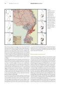 DeGroot-et-al.-2014-wild-zwijn-limburg-NHMaandblad-juli2014 - Page 3