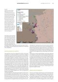 DeGroot-et-al.-2014-wild-zwijn-limburg-NHMaandblad-juli2014 - Page 4