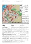 DeGroot-et-al.-2014-wild-zwijn-limburg-NHMaandblad-juli2014 - Page 7