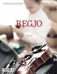 Ausgabe 1/10 Download - RegJo Südniedersachsen