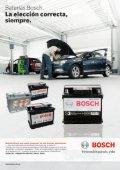 2012 I 2013 Baterías - Bosch Argentina - Page 2
