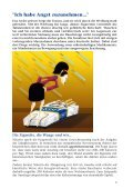PDF - Stop-tabac - Seite 3