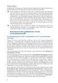 PDF - Stop-tabac - Seite 4