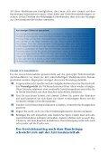 PDF - Stop-tabac - Seite 5