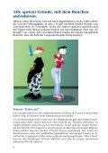PDF - Stop-tabac - Seite 6