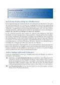 PDF - Stop-tabac - Seite 7