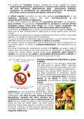 Le dipendenze: le droghe, l'alcool ed il tabacco - Page 5