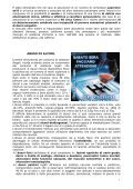 Le dipendenze: le droghe, l'alcool ed il tabacco - Page 6