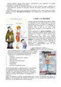 Le dipendenze: le droghe, l'alcool ed il tabacco - Page 7