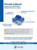 RIQUEZA BAJO LLAVE - IMEF - Page 2