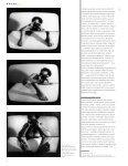 2009_10 - Balkon - Page 6