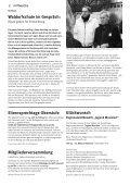 Waldorfschule Andreas Neider - Freie Waldorfschule Braunschweig ... - Seite 2