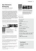 Waldorfschule Andreas Neider - Freie Waldorfschule Braunschweig ... - Seite 3