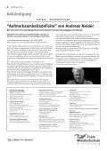 Waldorfschule Andreas Neider - Freie Waldorfschule Braunschweig ... - Seite 4