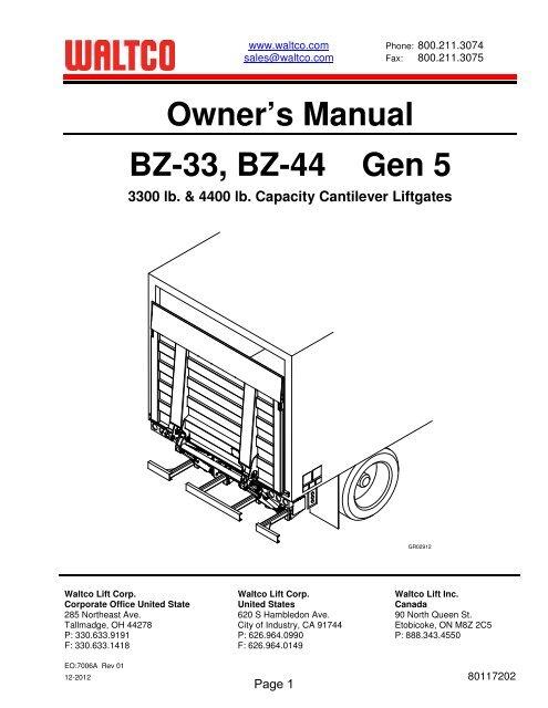 Diagram Ham Wiring Qc10escb | Wiring Diagram on