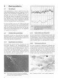 Elektropolieren von Edelstahl - Knobling - Page 4